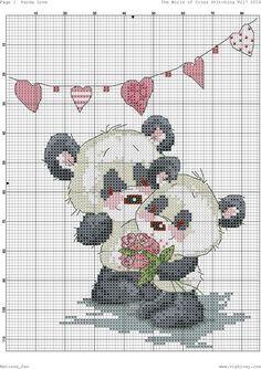 Panda_Love-001.jpg (2066×2924)