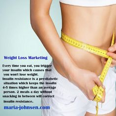 Weight Loss Marketing Social Media Marketing, Digital Marketing, Lose Weight, Weight Loss, Insulin Resistance, Search Engine, Diabetes, Losing Weight, Loosing Weight