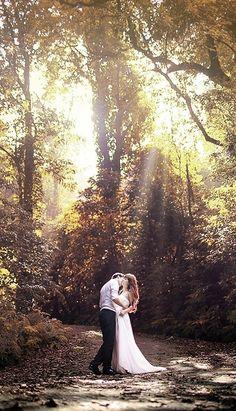 Wedding Photography Ideas : Kinh nghiệm tổ chức đám cưới trong 1 tháng- www.marry.vn