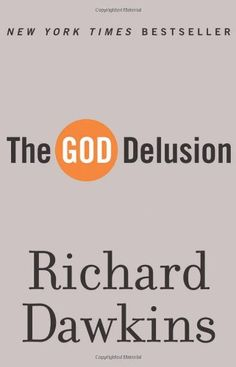 Bestseller books online The God Delusion Richard Dawkins  http://www.ebooknetworking.net/books_detail-0618680004.html