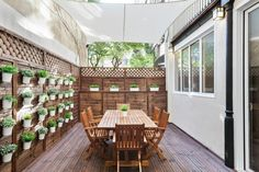 50+ best Balcone, Veranda e Terrazza images on Pinterest
