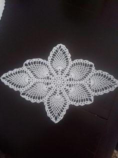 Crochet Earrings, Jewelry, Fashion, Moda, Jewlery, Bijoux, Fashion Styles, Schmuck, Fasion