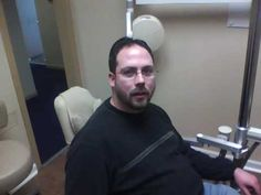 Dentist Romeoville IL General Dentistry  http://romeovillesmiles.com/index.php