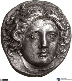 Bohemia Jewelry, Museum, World Coins, Ancient Artifacts, Coin Collecting, Seals, Art Boards, Selena Gomez, Berlin