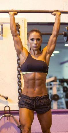 Fitness model training plan motivation Ideas for 2019 Fitness Motivation, Sport Motivation, Fitness Tips, Health Fitness, Fitness Plan, Fitness Inspiration, Body Inspiration, Fitness Before After, Fitness Models