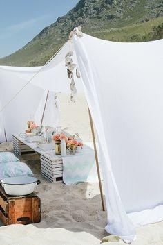 Beautiful Summer Party Ideas piccolielfi.it: