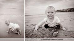 Portrait photography, family photo shoots, Tasmania photographers. Contact Alexandra at Lifestyle Images. #portraits #familyportraits #portraiture