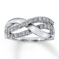 Jared® The Galleria Of Jewelry