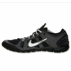 Nike Free Bionic Size 8 Black Nike Free Bionic. Slightly used, but in great condition. Feel free to make offers! Open to negotiations. Nike Shoes Sneakers