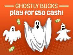 http://www.ukcasinolist.co.uk/casino-promos-and-bonuses/spin-win-casino-ghostly-bucks/