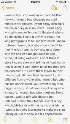 relationship goals text everything i hope for someday Cute Relationship Texts, Cute Relationships, Deep Relationship Quotes, Crush Quotes, Life Quotes, Qoutes, Best Friend Poems, Cute Texts, Boyfriend Quotes