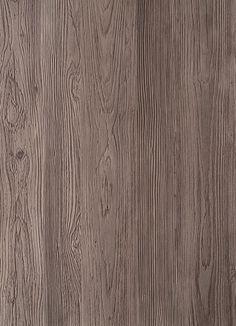 Engadina S061 by CLEAF | Wood panels / Wood fibre panels