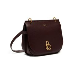 Amberley Satchel. Mulberry SatchelSatchel HandbagsSatchel PurseLeather  Crossbody ... 48e1de7f53470
