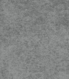 Home Decor Upholstery Fabric- Crypyon Shelby Pelican