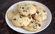 Cookies & Muffins: Our Guilt-free Recipes - CelluBlue UK