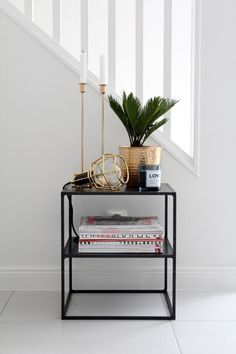 budget tips interieur