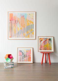 Rowena Martinich | Greenhouse Interiors