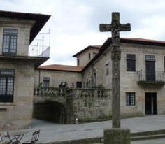 Los Cruceiros, una seña de identidad en Galicia. Su historia, cultura, tradiciones.... mucho por descubrir, mucho por disfrutar : Galicia no te dejará indiferente #turismo #Galicia #RiasBaixas  #Sanxenxo #nuevovichona