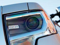 2013-Ford-F-150-Headlights