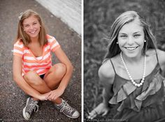 Seniors | Adele Lee Photography, Pilot Mountain, Mount Airy, Winston-Salem