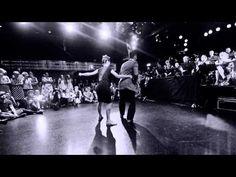 ▶ Max Pitruzzella & Pamela Gaizutyte - YouTube