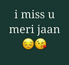 Here is a Awesome collection of Status quotes for Dp, whatsapp dp pic, whatsapp dp love, whatsapp dp for girl, Cool Attitude Romantic Love Sad Funny Whatsapp DP Quotes For Dp, Missing Quotes, Bae Quotes, Status Quotes, Cute Love Quotes, Romantic Love Quotes, Couple Quotes, Funny Quotes, Status Hindi