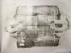 omⒶ KOPPA: Kuvansiirto kankaalle kynsilakanpoistoaineen avulla Diy, Inspiration, Biblical Inspiration, Bricolage, Do It Yourself, Homemade, Diys, Inspirational, Inhalation