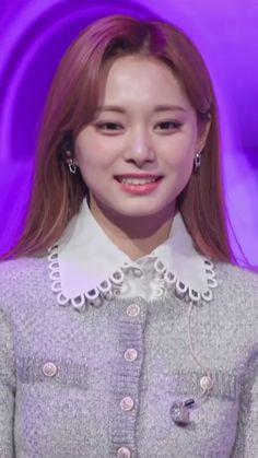 #tzuyu #twice #쯔위 #트와이스 Twice Jyp, Tzuyu Twice, Twice Sana, Kpop Girls, Entertainment, Entertaining