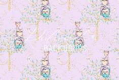 Backdrops, Owl, Diagram, Boutique, Owls, Backgrounds, Boutiques