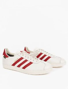 adidas outlet locations wisconsin dnr adidas gazelle black gold