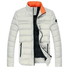 2020 Hunter Mens Original Midlayer Jacket Insulated Padded Quilted Hybrid Coat