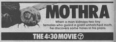 The 4:30 Movie