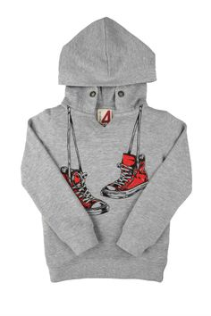 marcus1 pullover hoodie | Cotton On