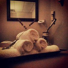 #emperiawellness #spreadinghealth #getaway #bliss #professionals #massages #facials #goodtime #greatgift #calltoday