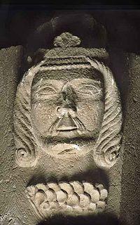 Maunu Ladonlukko tai Maunu Birgerinpoika (Magnus Birgersson, Magnus Ladulås)  (noin 1240 – 18. joulukuuta 1290)  Ruotsin kuningas vuosina 1275–1290.  Hän oli Birger-jaarlin poika. Isän kuoltua hänestä tuli herttua. Holsteinin Helvig