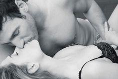 Las posiciones sexuales que generan intenso placer en el clítoris