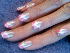 fanfare by aliciarock - Nail Art Gallery nailartgallery.nailsmag.com by Nails Magazine www.nailsmag.com #nailart