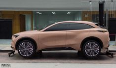 buick-enspire-concept-clay-side