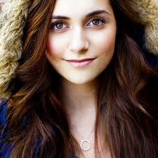 So either way you win today, the rest of us lost every game -AlysonStoner Nick Jonas Pictures, Amazing Women, Beautiful Women, Beautiful People, Alyson Stoner, Diamond Face Shape, Woman Movie, Nikki Reed, Caitriona Balfe