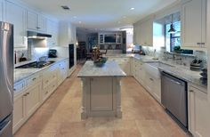 Exceptional Chips Custom Cabinets
