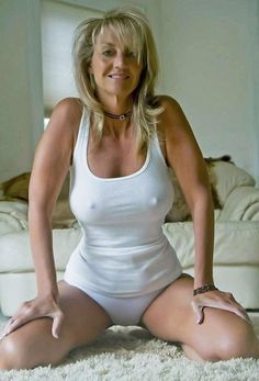 kvinder pine sex tumblr milf sex gif