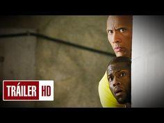 #BryanCranston y #KevinHart podrían protagonizar el 'remake' americano de #IntocableOGROMEDIA Films