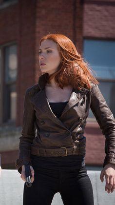 Black Widow Scarlett, Black Widow Natasha, Natasha Romanoff, Marvel Women, Marvel Dc, Black Widow Avengers, Best Avenger, Romanogers, Scarlett Johansson