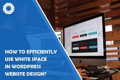 A perfect website design is a myth. What is ideal for you might not be considered for your audience or vice-versa. While designing a website, the designers and developers often connect for brainstorming sessions and come up with the best idea keeping their objectives and audience in consideration.