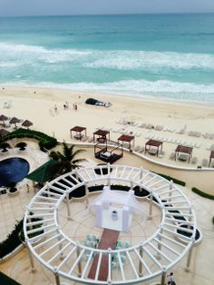 Sandos Hotels Resorts Expected To Grow 100 In The Brazilian Market Sandosfinisterra Blog Pinterest And