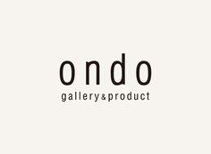 ondo | 大阪のデザイン会社|G_GRAPHICS INC.