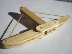 1000 Images About Popsicle Stick Models On Pinterest