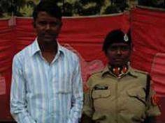 44 सप्ताह की कड़ी ट्रेनिंग के बाद 4 विधवाओं ने पहनी BSF की वर्दी
