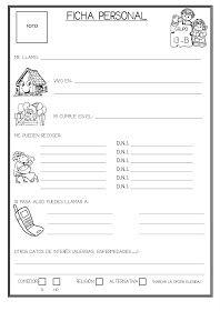 Los duendes y hadas de Ludi: Imágnes para rincones, material de clase y para usar en el aula
