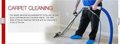 Carpet Cleaning Lawrenceville GA .To get more information visit   http://www.allstarsteamer.com/atlanta-carpet-cleaning/ .